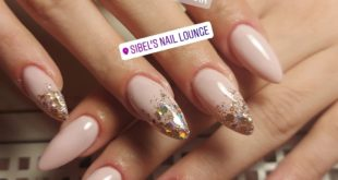 nailselection_forprofessionals