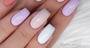 Nail  1-10?   Tag your FrienDs